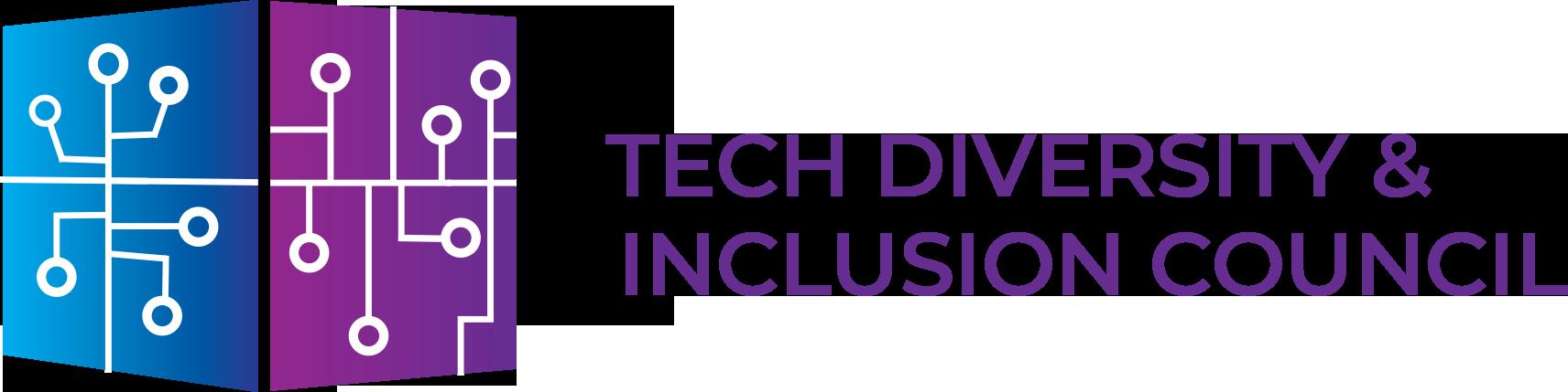 Tech Diversity & Inclusion Council